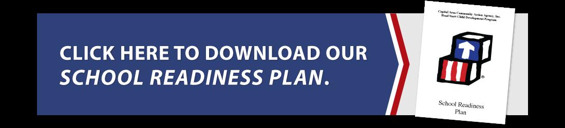 ClickToDownload_School-Readiness-Plan_Banner-b