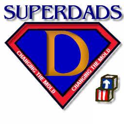 SuperDadsLogo3