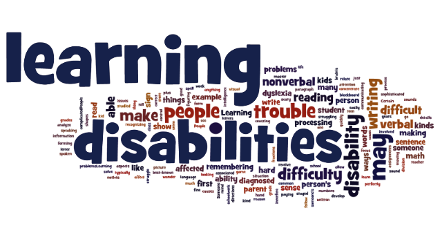 Learning_Disabilities 2