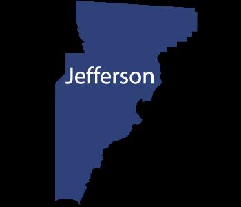 Calhoun-County-Graphic